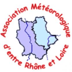 Association Météo d'entre Rhône et Loire